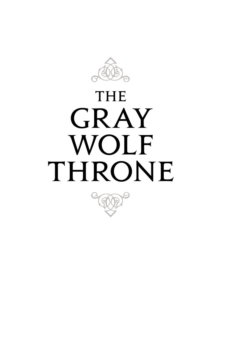 the gray wolf throne pdf download