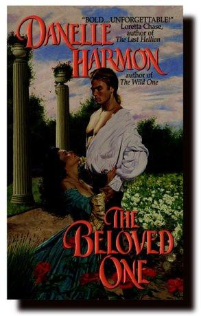 Read The Beloved One by Danelle Harmon online free full book