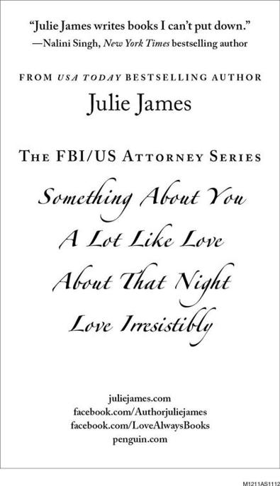 about that night julie james pdf free download