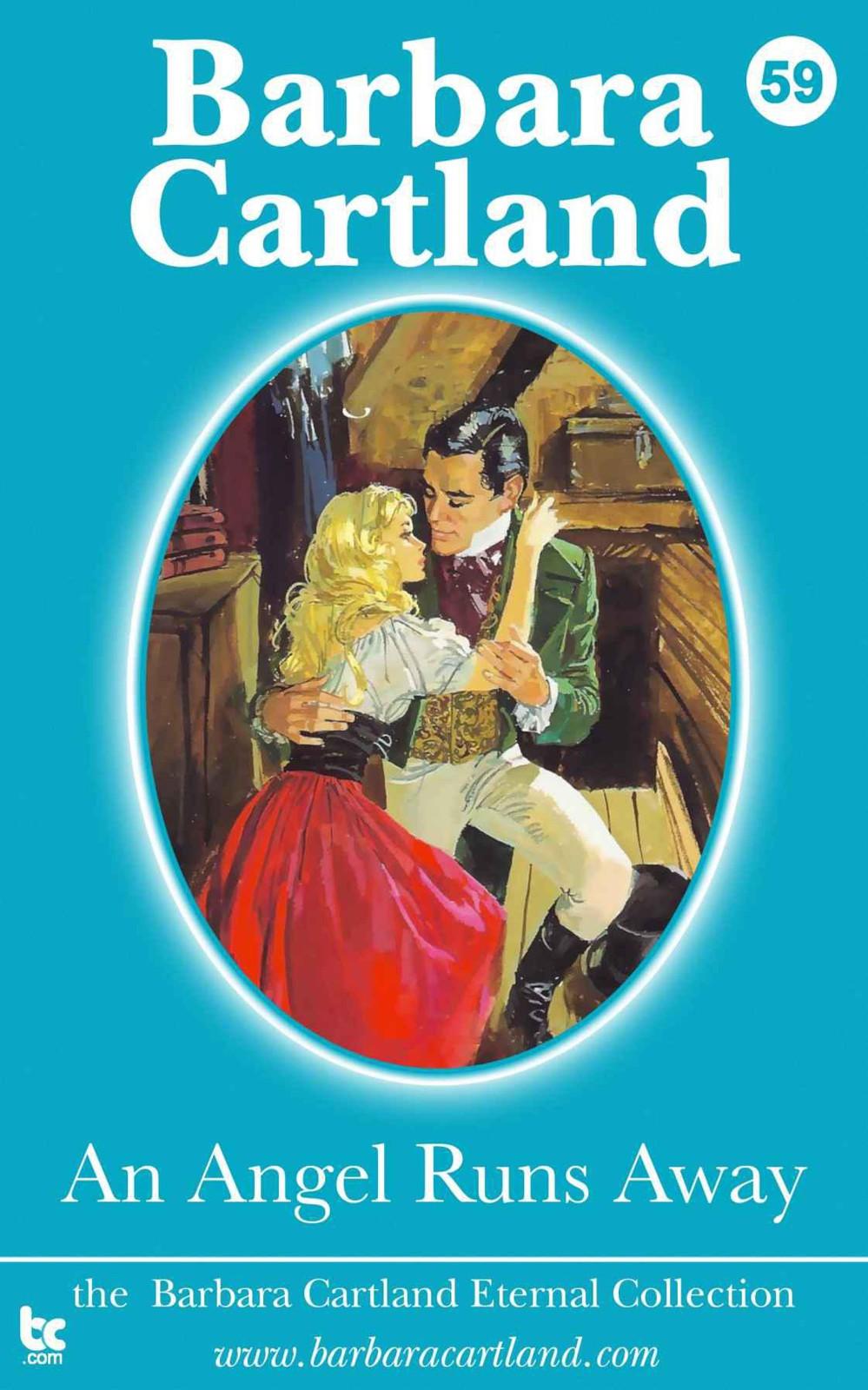 A Duel Of Hearts, Barbara Cartland : Cartland, Barbara ...