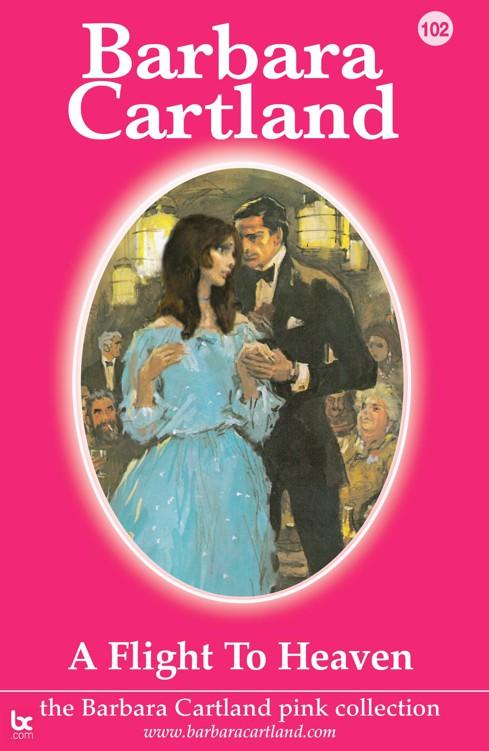 Kindle for iPad Barbara Cartland Download book free | Free ...