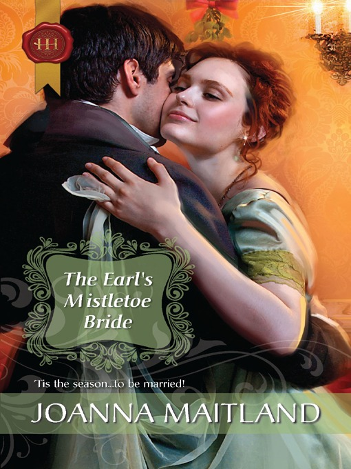 read the earl claims his wife online free