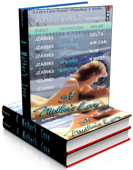 Read Indian Family Lust by Lots Cave online free full