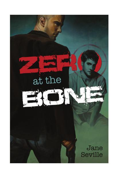 zero at the bone jane seville free pdf download