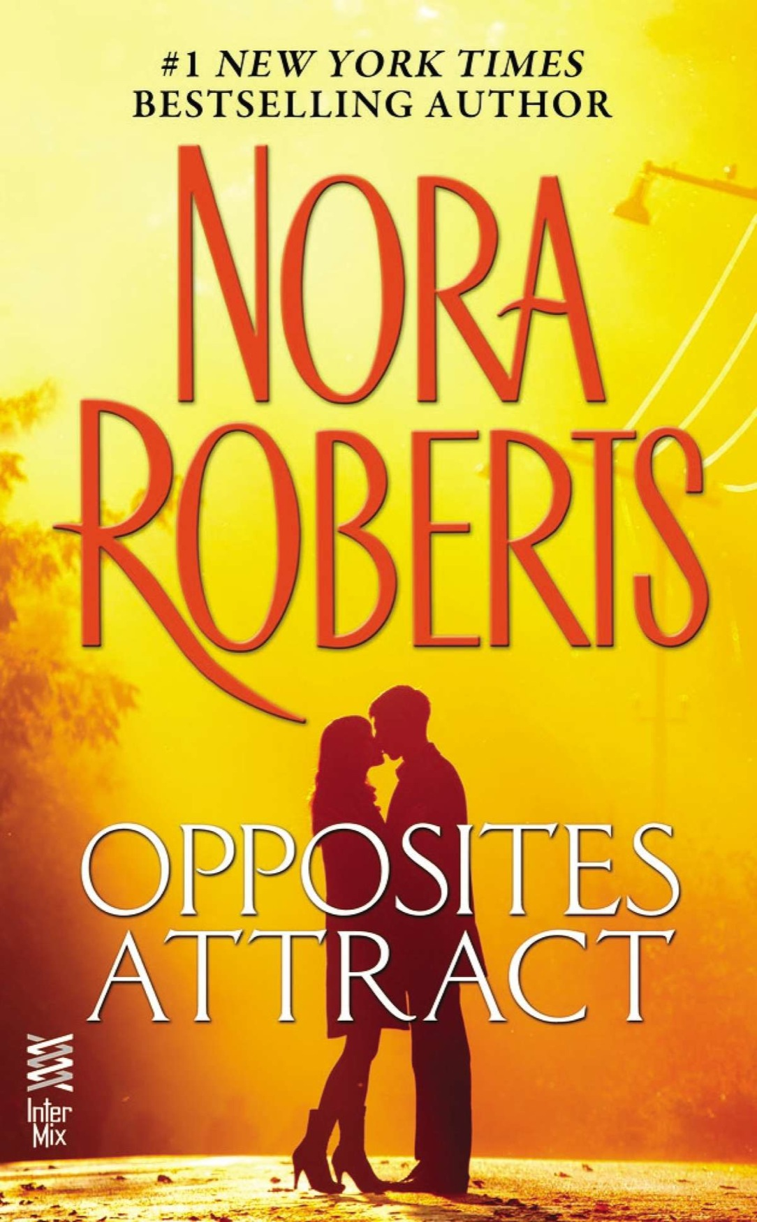 black hills nora roberts pdf free download