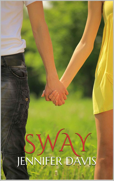 sway dating online
