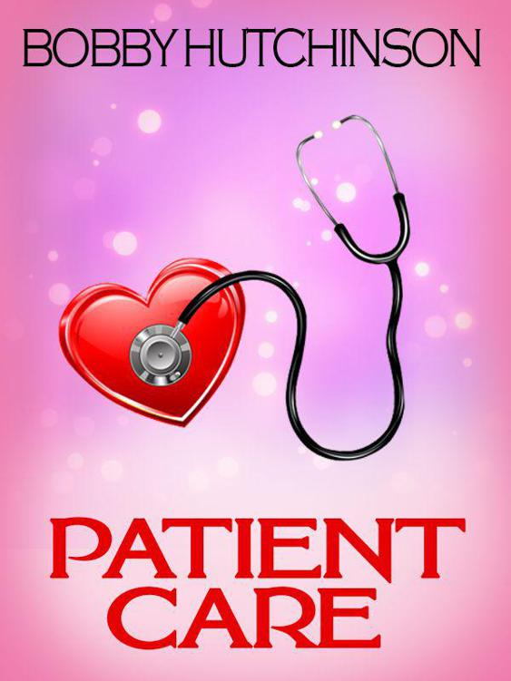 Read Patient Care Medical Romance Doctor Series By -4941