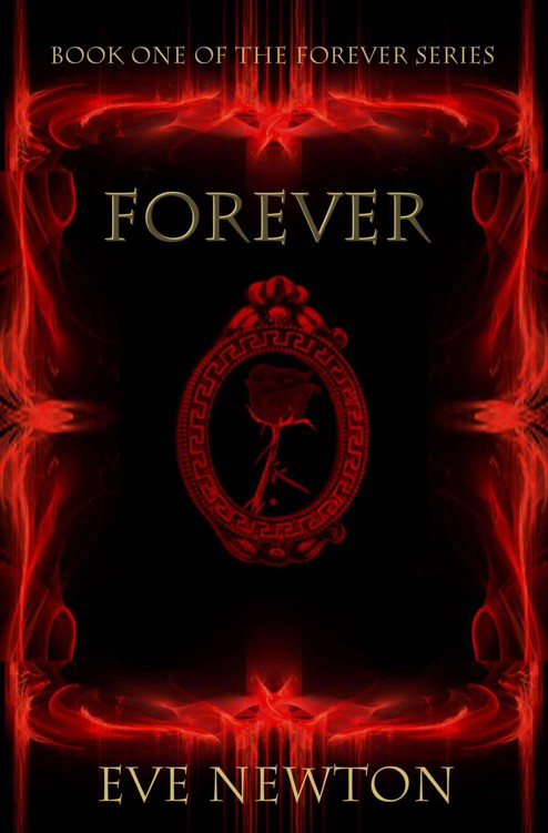 Read Forever The Forever Series Book One By Newton Eve Online Free Full Book
