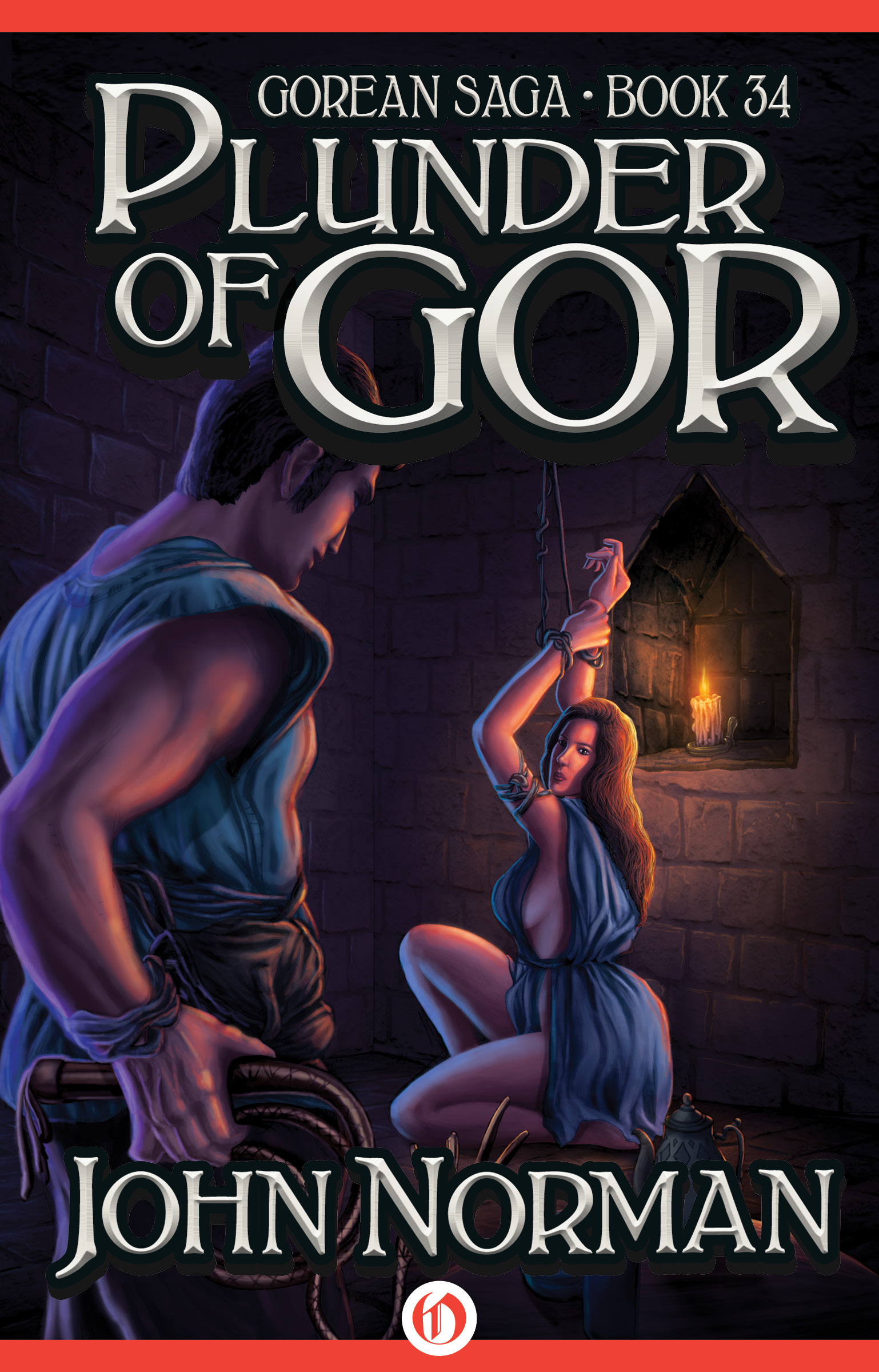 Gor Books Online Free