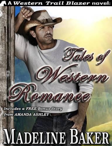 romance tale reviews