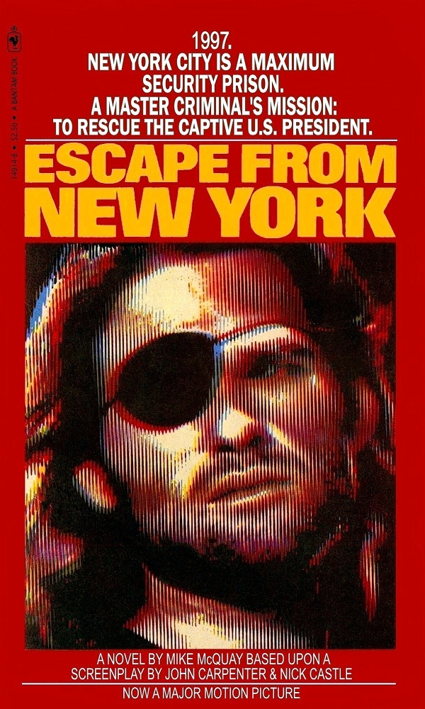 escape from new york free online